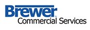 Brewer Company Logo