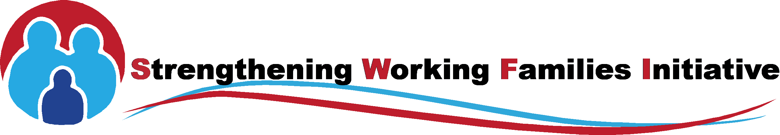 SWFI Logo