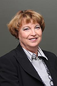 Beth Salazar