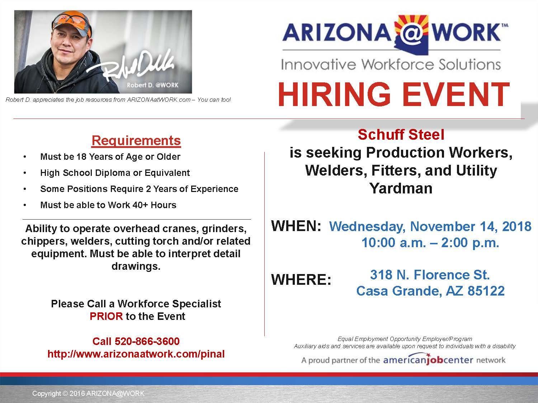 Schuff Steel 11.14.18.jpg